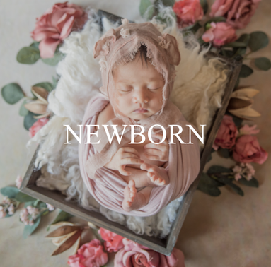 ニューボーンフォト 北井香苗 ニューボーン写真 新生児 新生児写真 赤ちゃん 出張撮影 出張カメラマン 生後2週間 東京 おしゃれ