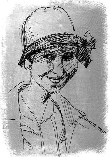 irène némirovsky moynot roman graphique suite française