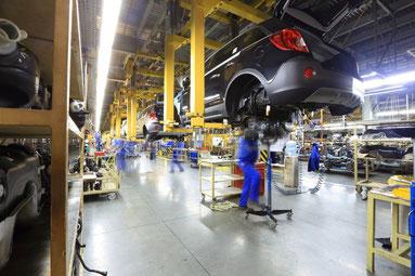 Executive-Search-Automotive-Beijing-China