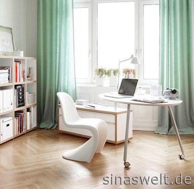 © Dieses Foto von mir ist erhältlich bei living4media.de