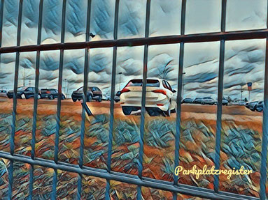 günstig parken am flughafen hamburg