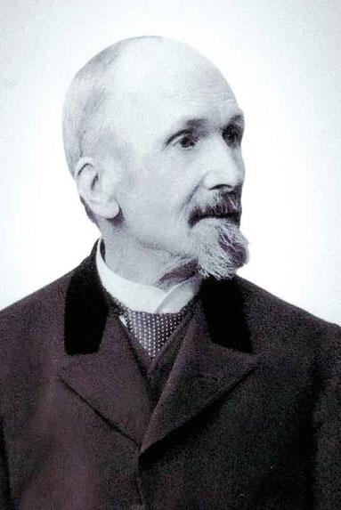 Théodore Gouvy, naissance d'un grand symphoniste