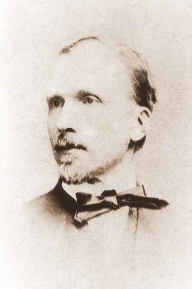 Théodore Gouvy, le compositeur