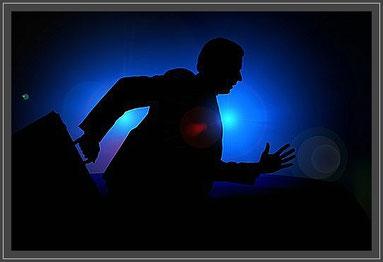 Symbolbild -  Pixabay.com