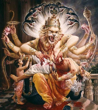 narasimha_painter_s_blog_amar_singha
