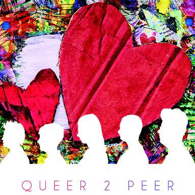Queer to Peer, Geschlechtervielfalt