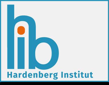 Logo Hardenberg Institut