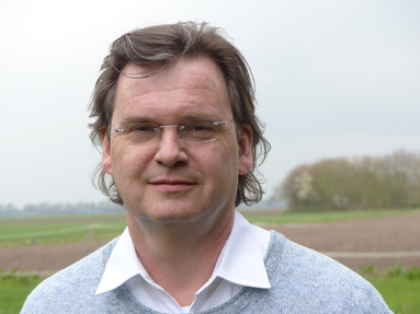 Rudolf Michel van Zuijlekom, Facharzt für Psychiatrie und Psychotherapie, Verhaltenstherapie, Alt-Treptow in Berlin