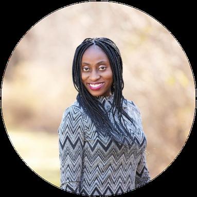 Dr. Iyabo Webzell, single motherhood
