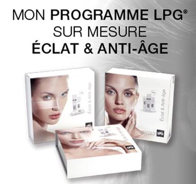 Lotus Forme. Institut Beauté Lannion. Coffrets Cadeaux