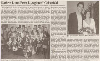 (Quelle: GZ 13. Januar 2004)