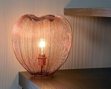 Designerleuchten aus belgien lampen shop24