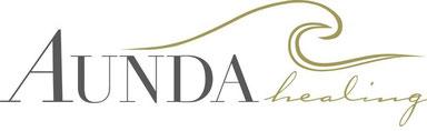 Ayurveda Massagen bei Ananda Ayurveda basieren auf den Lehren des ältesten Gesundheitssystems der Welt aus Indien.