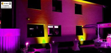 Suche DJ Steve für Hochzeit, Firmenfeier, Gala in Cloppenburg, Werlte, Vechta, Oldenburg, Bremen, Diepholz oder Löningen.