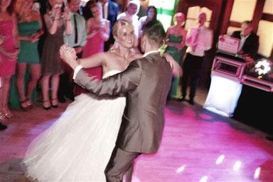 Suche Hochzeit DJ in Löningen, Meppen, Haselünne, Vechta, Cloppenburg und Lingen.
