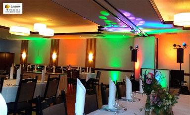 Suche Hochzeit DJ in Quakenbrück, Werlte, Diepholz, Vechta, Lohne, Lingen, Löningen, Cloppenburg, Oldenburg, Bremen und Friesoythe für Party Musik für unsere Firmen Feier.