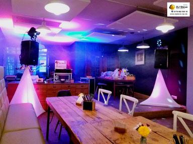 Suche Hochzeit DJ in Löningen, Vechta, Cloppenburg und Lingen.