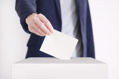 Die Abstimmung zur NoBillag erinnert an frühere Abstimmungen zur Armee.