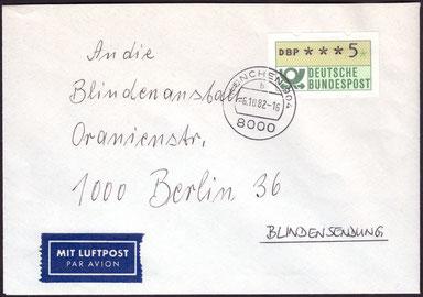 München 904