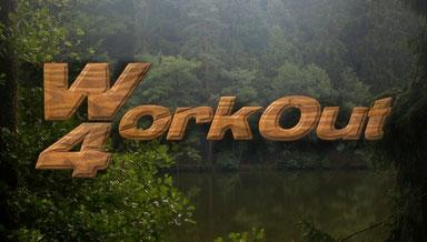 Fitness, Gesundheit, Outdoor und Abenteuer im Waldviertel
