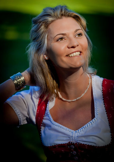 Pic by Heimo Spindler, www.pixs.at