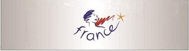 Tourisme Grand Est et Alsace Lorraine