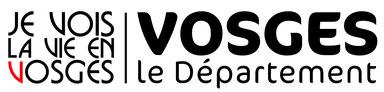 Vacances Grand Est Alsace Vosges