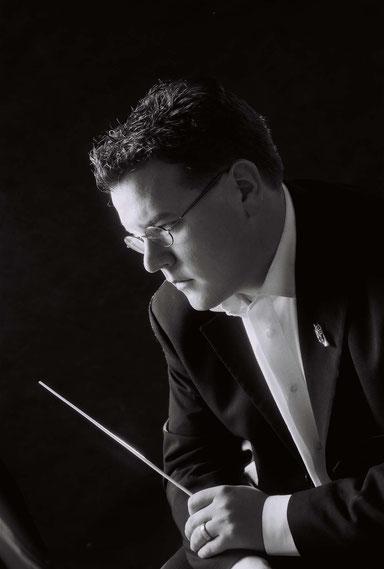Michael S. Bach