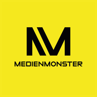medienmonster logo