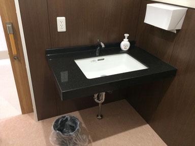 みやこ内科クリニック,春日井市 内科,春日井市 皮膚科,清潔な環境,きれいなトイレ