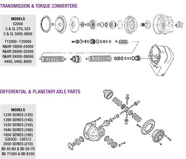 Dsc in addition Aston Martin Vantage furthermore Gm Hydra Matic L Transmission also Ford Fg Falcon Xr Wallpaper together with Large. on zf transmission specs