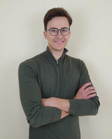 Christian Jakesevic, Jekesevic GmbH
