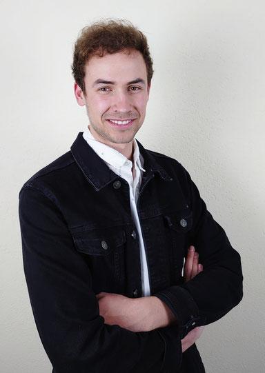 Anton Jakesevic, Anton, Jakesevic GmbH
