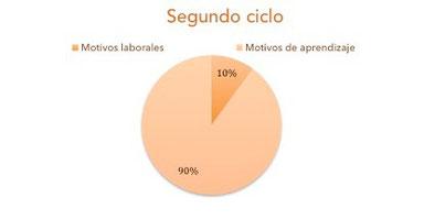 El 10% señalado es debido en su mayor parte a: Enfermedad crónica del niño o enseñanza en el hogar