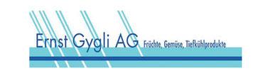 Ernst Gygli AG