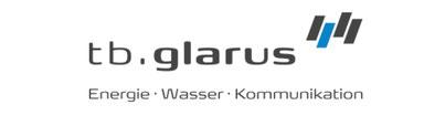 TB Glarus TBG