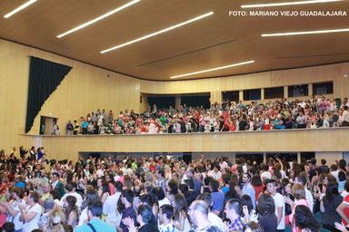 Público el pasado 28/06/2014