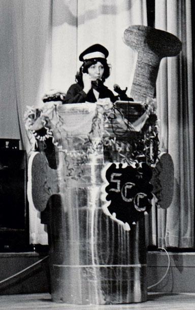 Waltraud Heller