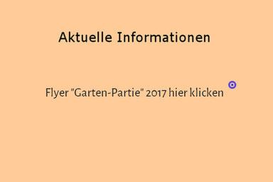Mailadresse    czk(ad)email.de
