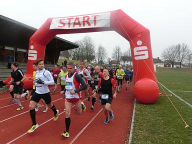 2014 Start (3)