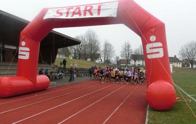 2014 Start (1)