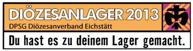 Hier der Link zum Fernsehbeitrag der Frankenschau vom 01.09.2013 im BR: http://mediathek-mobile.br.de/