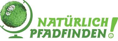 Logo der Jahresaktion 2008