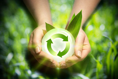 Energiekonzepte Klimaschutzagentur Weserbergland
