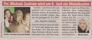 """Heute"" 07.03.2012"