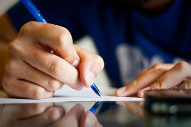 écrivain biographe prestaire conseil en écriture en normandie faire écrire votre biographie aide à l'écriture d'un livre