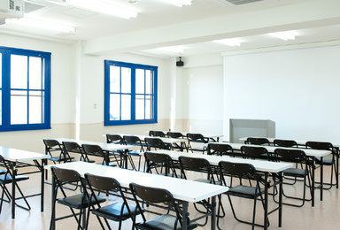 美容学校 WFAビューティアカデミー 教室