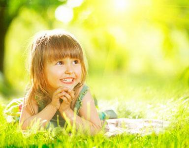 潜在意識から癒して現実を変える。人生は変えられる!インナーチャイルド、ヒプノセラピー