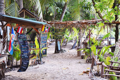 5 Things to Do in The Seychelles Islands - Anse Source d'Argent