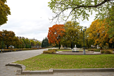 How to Spend Time in Riga, Latvia